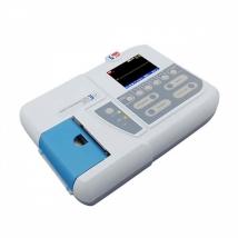 Электрокардиограф ЭК3Т-01-