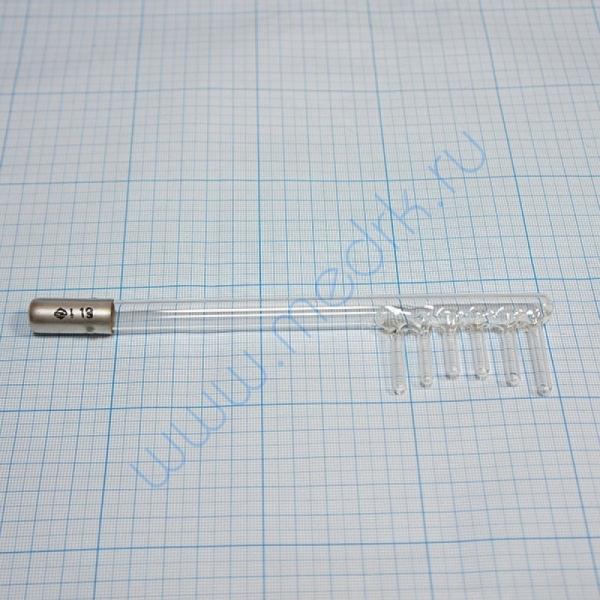 Электрод гребешковый для Искра-3  Вид 4