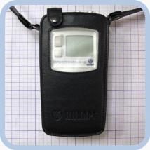Регистратор-Холтер Кардиотехника-04-АД-3М (КТ-04-АД-3М)