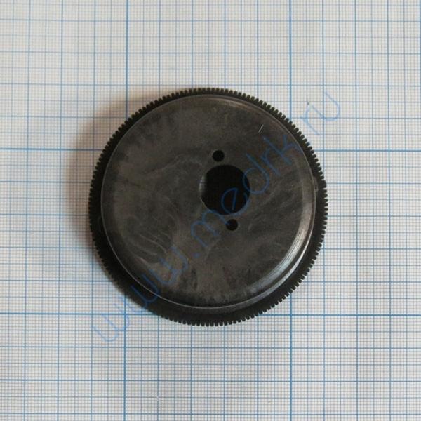 Крышка пластмассовая VD-ALL 17/0069  Вид 4