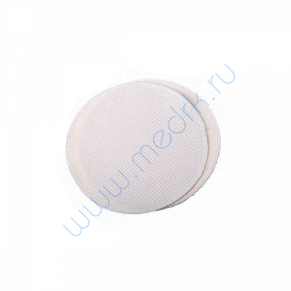 Фильтр для коробки стерилизационной КФ-9 205 мм  Вид 1