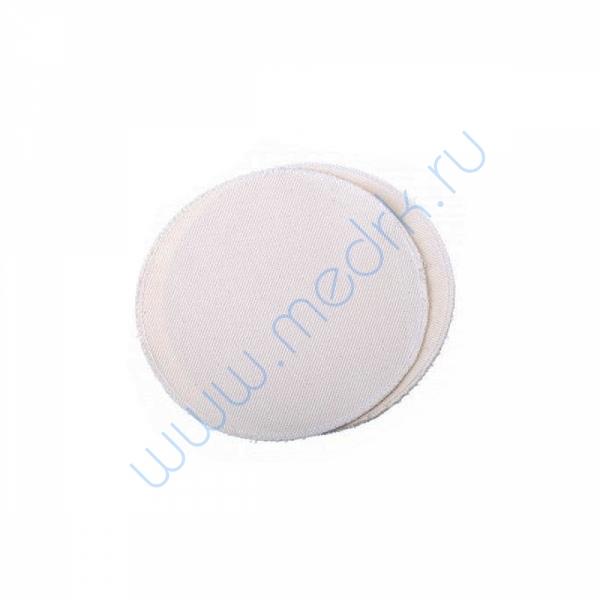 Фильтр для коробки стерилизационной КФ-12 240 мм   Вид 1