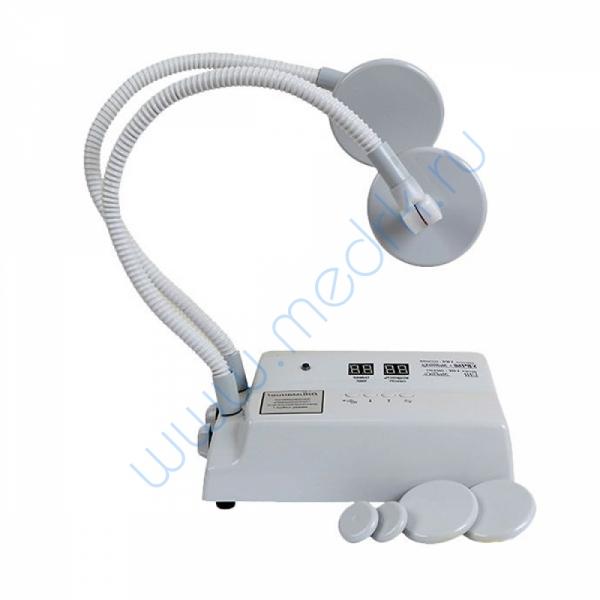 Аппарат для УВЧ терапии УВЧ 80 МедТеКо  Вид 1