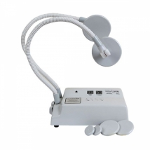 Аппарат для УВЧ терапии УВЧ 80 МедТеКо
