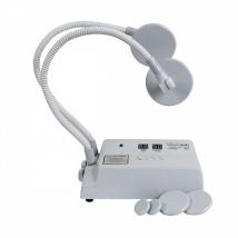 Аппарат для УВЧ терапии УВЧ 30 МедТеКо