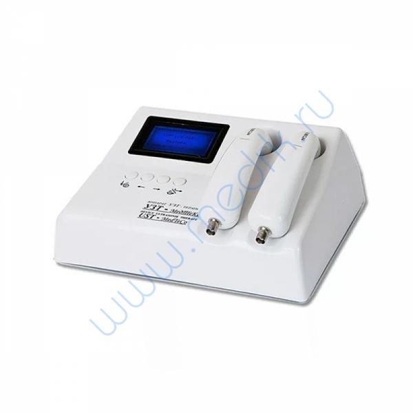 Аппарат УЗТ-3.01ф одночастотный 2,64 МГц МедТеКо  Вид 1