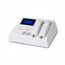 Аппарат УЗТ-3.01ф одночастотный 2,64 МГц МедТеКо