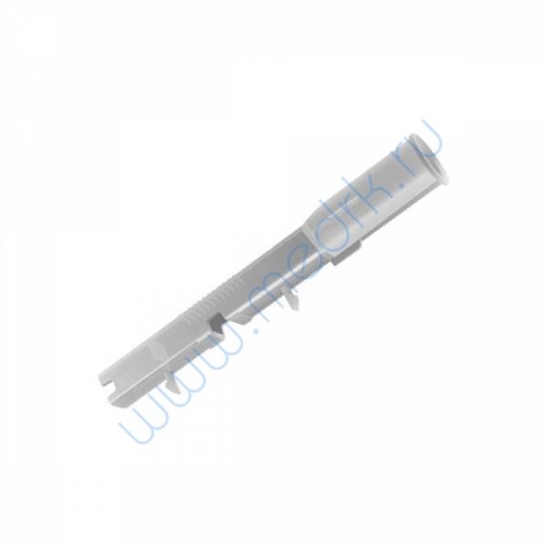 Мундштук к алкотестеру Динго Е-200, Динго Е-200(В)  Вид 1