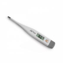 Термометр электронный Little Doctor LD-300