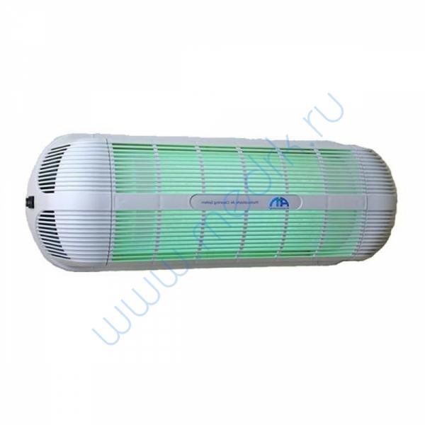 Очиститель воздуха фотокаталитический Аэролайф-Л L-10024M  Вид 1