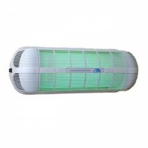 Очиститель воздуха фотокаталитический Аэролайф-Л L-10024M