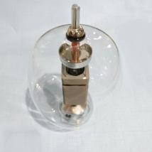 Лампа FU-606 6T50 TB5-2500
