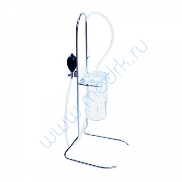 Аппарат Боброва для нагнетания АБ1Н Элема-Н  Вид 1