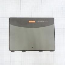 Батарея аккумуляторная для Carestream DRX-1
