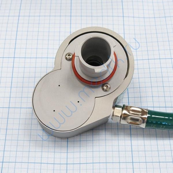 Смеситель воздуха/кислорода для аппарата ИВЛ Flight 60  Вид 5