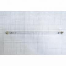 Лампа бактерицидная UVC 15W G13 LEDVANCE Tibera