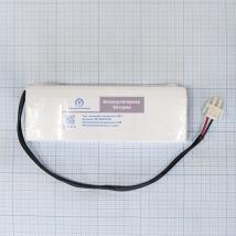 Батарея аккумуляторная для Datex-Ohmeda Aespire View 7100/7900 (МРК)
