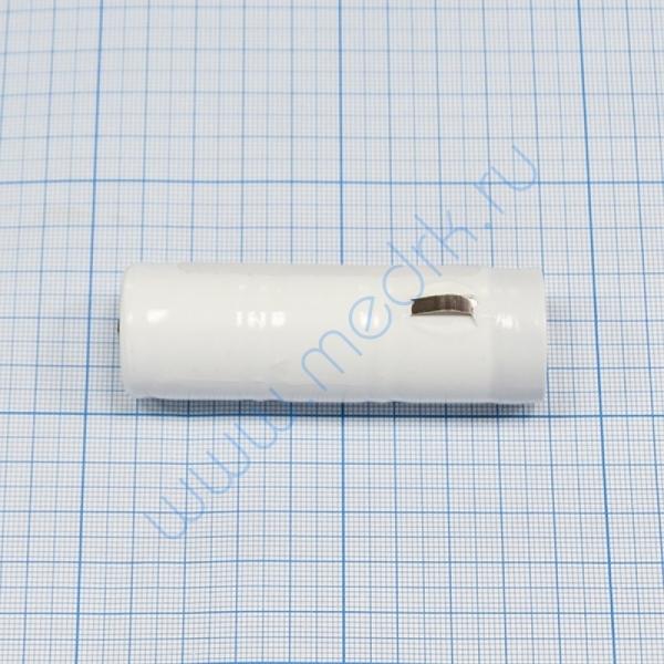 Батарея аккумуляторная 3,6V 700мАч для офтальмоскопа Vista KEELER  Вид 2