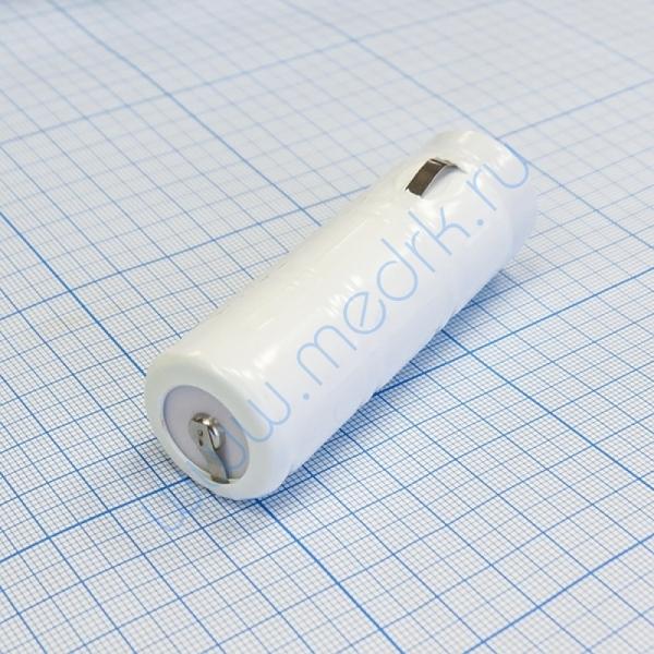 Батарея аккумуляторная 3,6V 700мАч для офтальмоскопа Vista KEELER  Вид 4