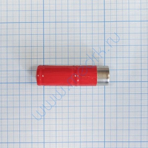 Батарея аккумуляторная 2,4В 700мАч (МРК)  Вид 1