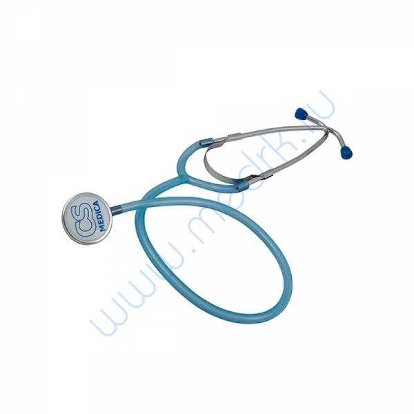 Стетофонендоскоп CS Medica CS-404  Вид 1