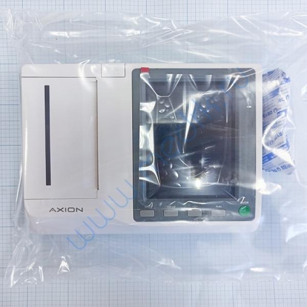 Электрокардиограф 3-6 канальный ЭК3ТЦ-3/6-04 Аксион  Вид 2