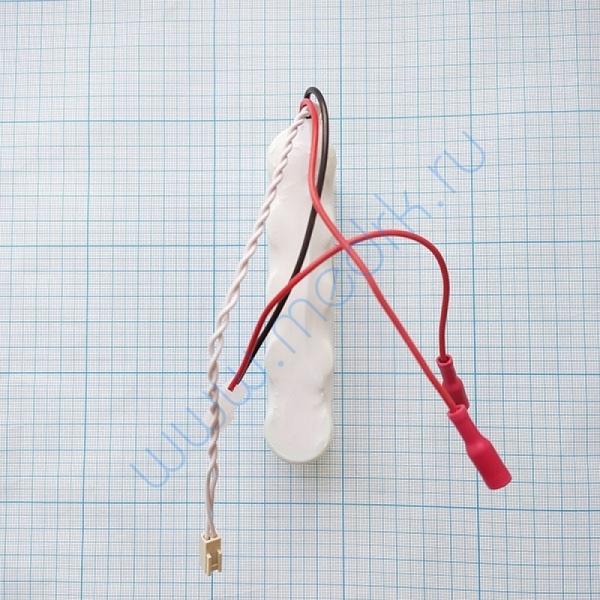 Батарея аккумуляторная 5H-SC3000 (МРК) для Ангиодин-Эхо/У  Вид 3
