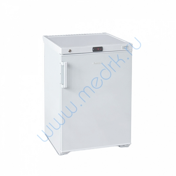 Холодильник фармацевтический Бирюса 150К-G  Вид 1