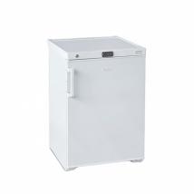 Холодильник фармацевтический Бирюса 150К-G