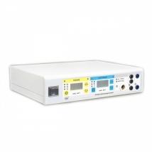Аппарат ЭХВЧ-0202-ЭФА (модель 0202-1, 100 Вт) электрохирургический высокочастотный