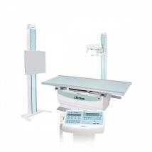Рентгеновский аппарат Listem REX-525R CLASSIC