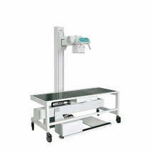 Рентгеновский аппарат Listem REX-525R SMART