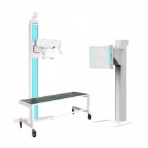 Рентгеновский аппарат Listem REX-525R ECONOMIC