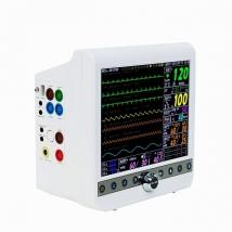Монитор пациента многофункциональный Votem VP-1200