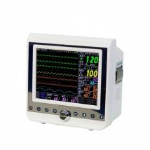 Монитор пациента многофункциональный Votem VP-1000