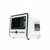 Монитор пациента многофункциональный Votem VP-700