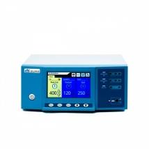 Аппарат высокочастотный электрохирургический DS.Surg Plus Pro