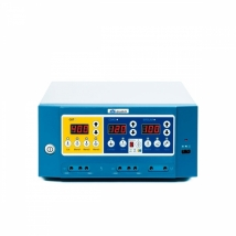 Аппарат высокочастотный электрохирургический DS.Surg 400