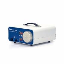 Эвакуатор дыма электрохирургический DS.Surg SSE