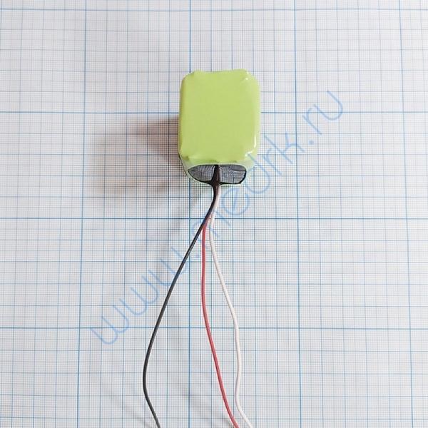 Батарея аккумуляторная 3JKN103450 (МРК) для BYZ-810  Вид 3