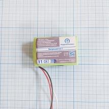 Батарея аккумуляторная 3JKN103450 (МРК) для BYZ-810