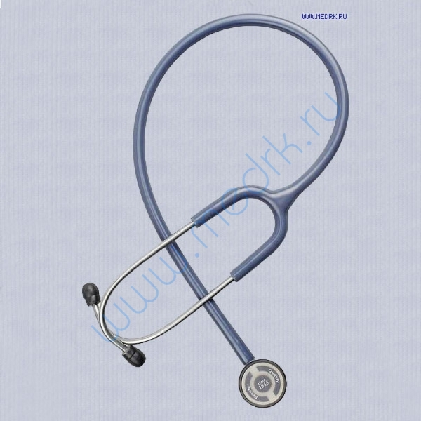 Стетоскоп медицинский Duplex De Luxe - Baby 4042  Вид 1