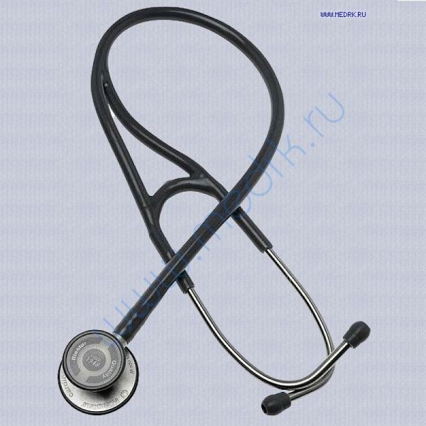 Стетоскоп медицинский Cardiophon 4131-02  Вид 1