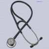 Стетоскоп медицинский Cardiophon 4131-02