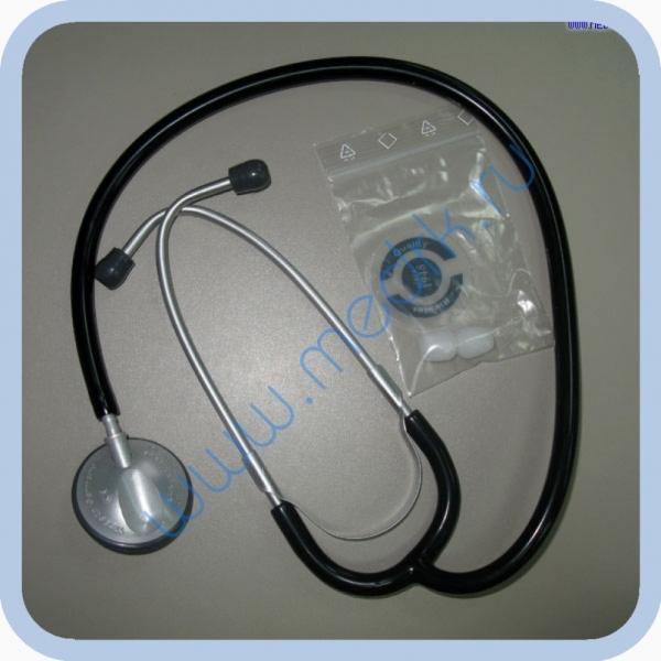 Стетоскоп медицинский Anestophon 4177-01  Вид 1