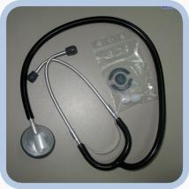 Стетоскоп медицинский Anestophon 4177-01