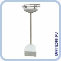 Весы медицинские механические РП-150МГ