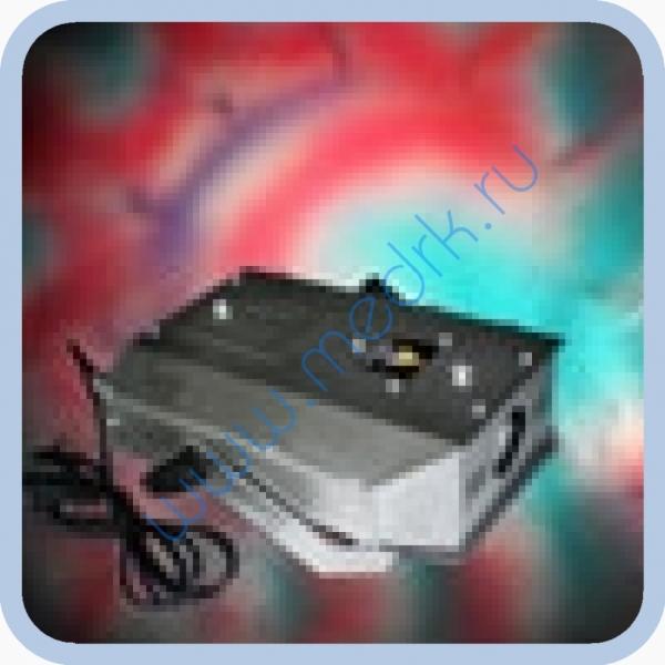 Проектор цветодинамический «ВУЛКАН»  Вид 1
