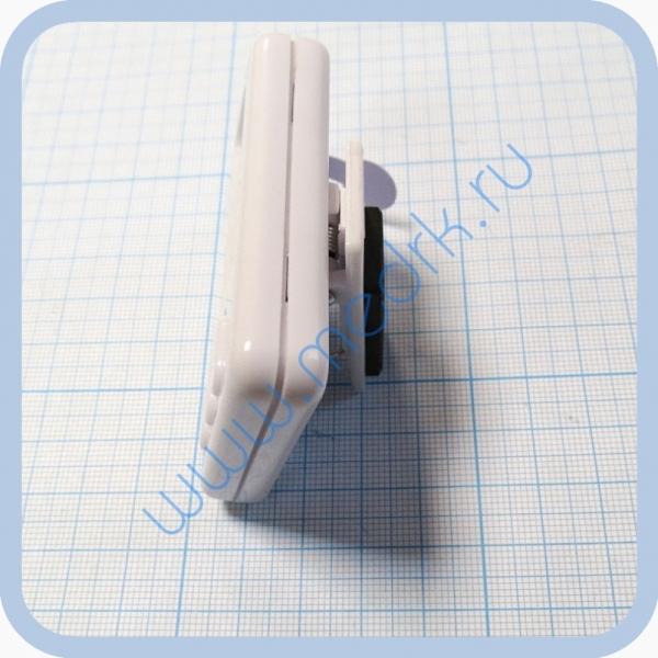 Аппарат Dermalight (Дермалайт) 80 UV-B 311 нм  Вид 3