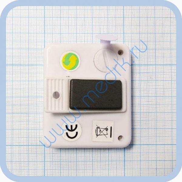 Аппарат Dermalight (Дермалайт) 80 UV-B 311 нм  Вид 4